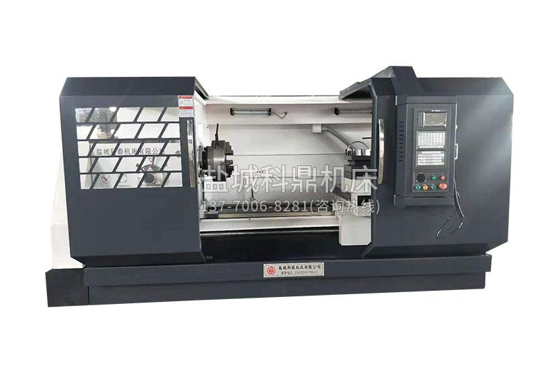 CK6180X1500
